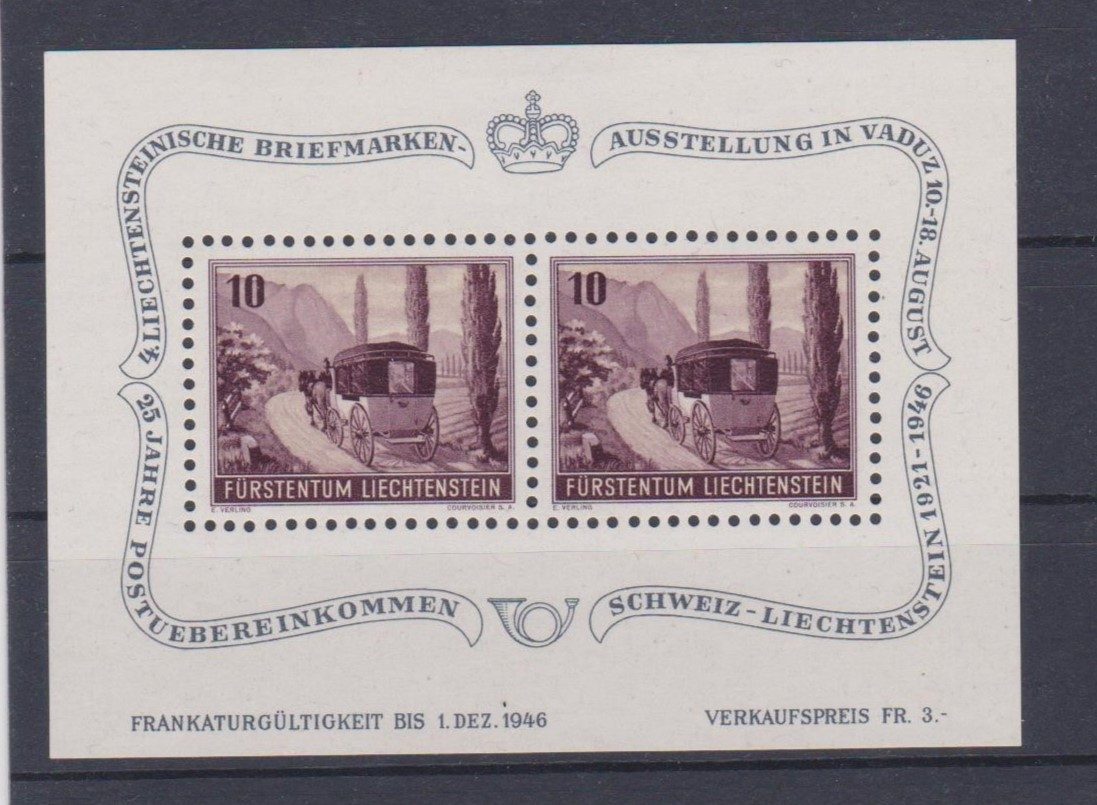https://www.norstamps.com/content/images/stamps/147000/147491.jpg
