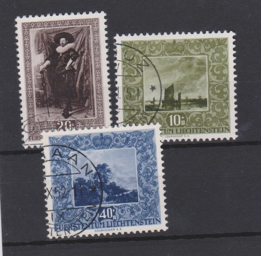 http://www.norstamps.com/content/images/stamps/147000/147492.jpg