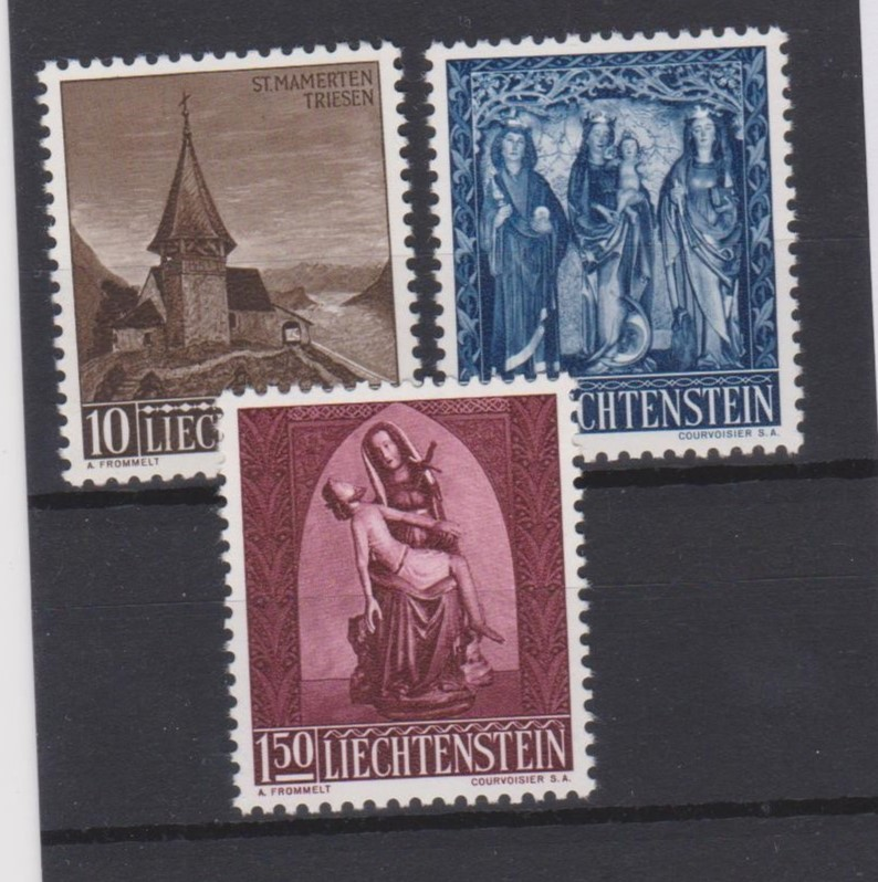 http://www.norstamps.com/content/images/stamps/147000/147493.jpg