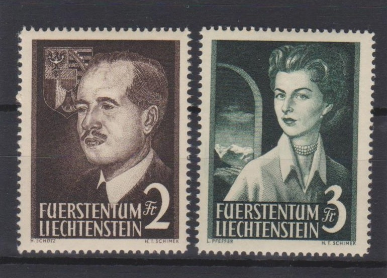 https://www.norstamps.com/content/images/stamps/147000/147495.jpg