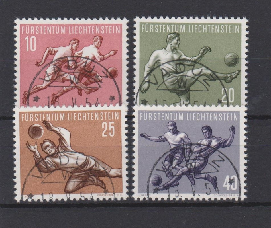 https://www.norstamps.com/content/images/stamps/147000/147496.jpg