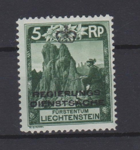 http://www.norstamps.com/content/images/stamps/147000/147504.jpg