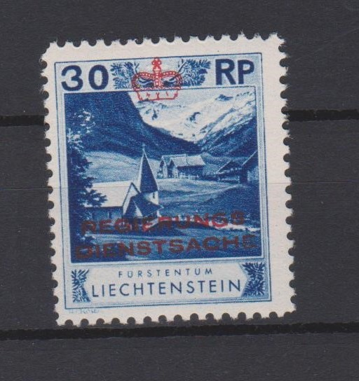 https://www.norstamps.com/content/images/stamps/147000/147505.jpg