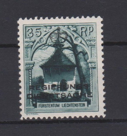http://www.norstamps.com/content/images/stamps/147000/147506.jpg