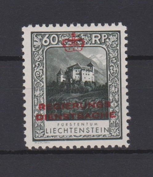 http://www.norstamps.com/content/images/stamps/147000/147507.jpg