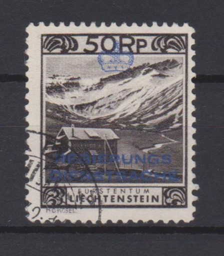 http://www.norstamps.com/content/images/stamps/147000/147508.jpg