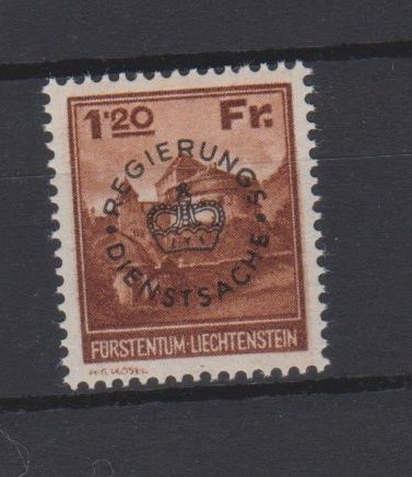 http://www.norstamps.com/content/images/stamps/147000/147510.jpg