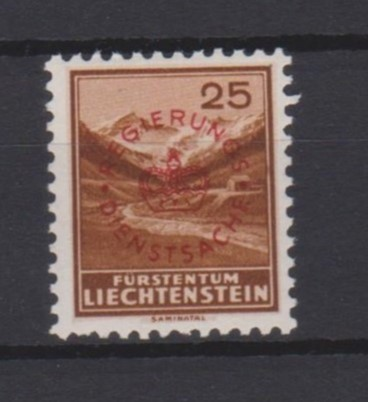 http://www.norstamps.com/content/images/stamps/147000/147511.jpg