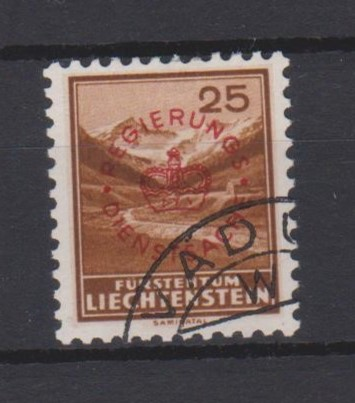 http://www.norstamps.com/content/images/stamps/147000/147512.jpg