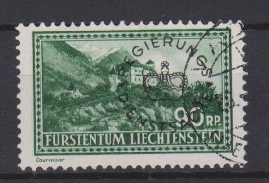 http://www.norstamps.com/content/images/stamps/147000/147513.jpg