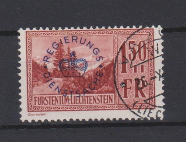 http://www.norstamps.com/content/images/stamps/147000/147514.jpg