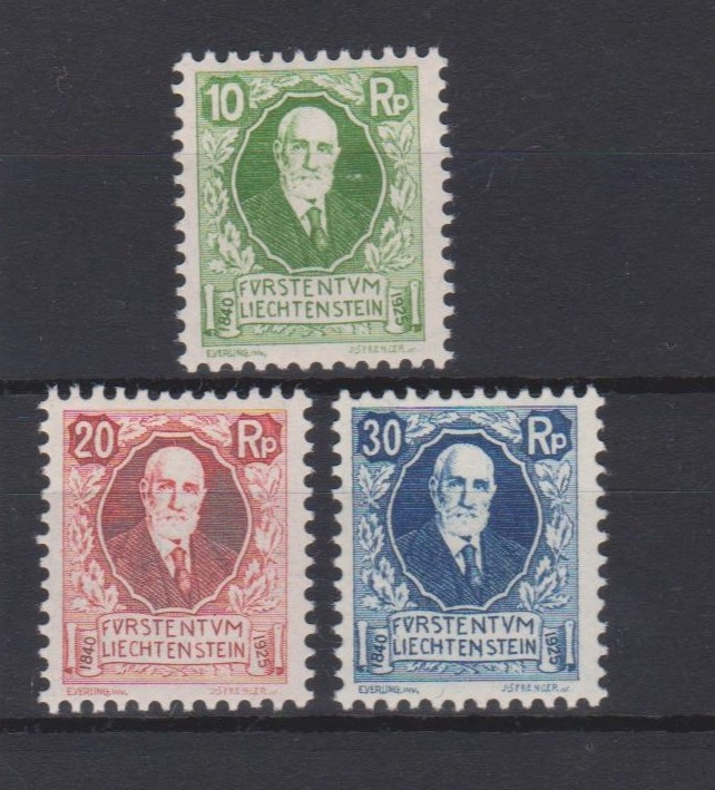 https://www.norstamps.com/content/images/stamps/147000/147515.jpg
