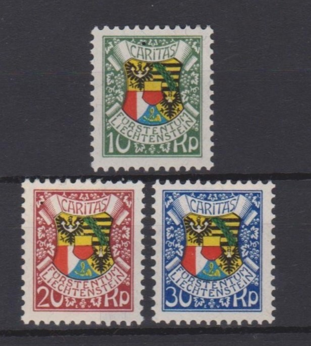 https://www.norstamps.com/content/images/stamps/147000/147516.jpg