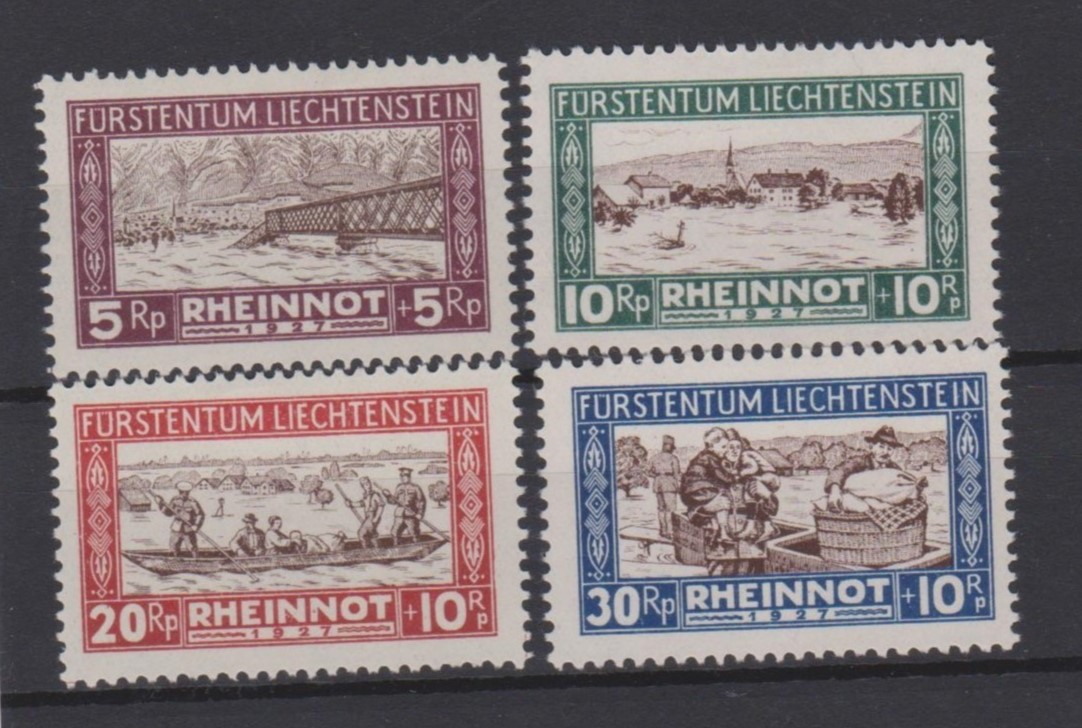 https://www.norstamps.com/content/images/stamps/147000/147517.jpg