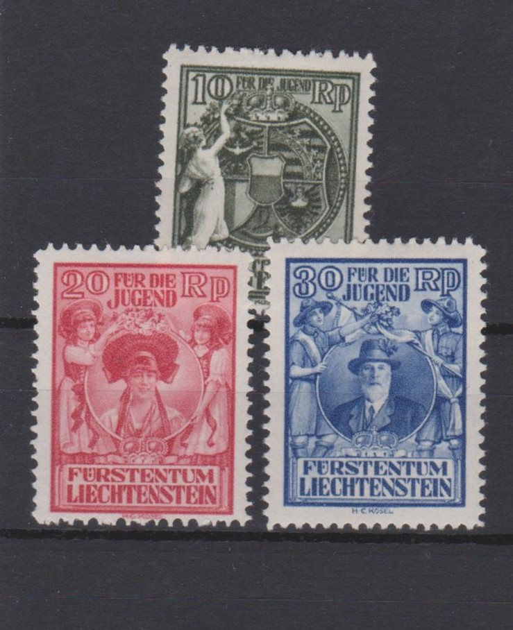 http://www.norstamps.com/content/images/stamps/147000/147518.jpg