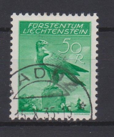 http://www.norstamps.com/content/images/stamps/147000/147520.jpg