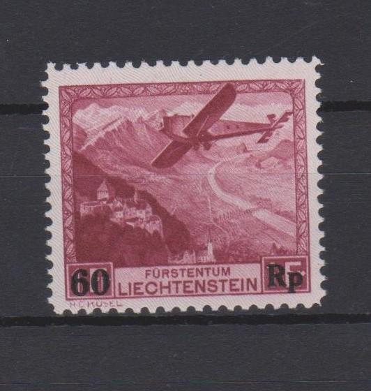 http://www.norstamps.com/content/images/stamps/147000/147523.jpg