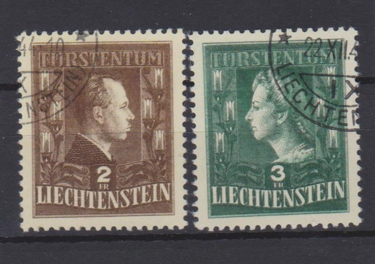 http://www.norstamps.com/content/images/stamps/147000/147526.jpg