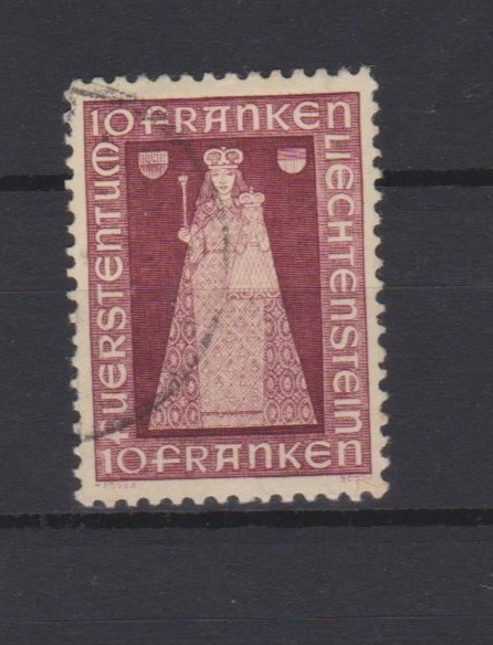 http://www.norstamps.com/content/images/stamps/147000/147528.jpg