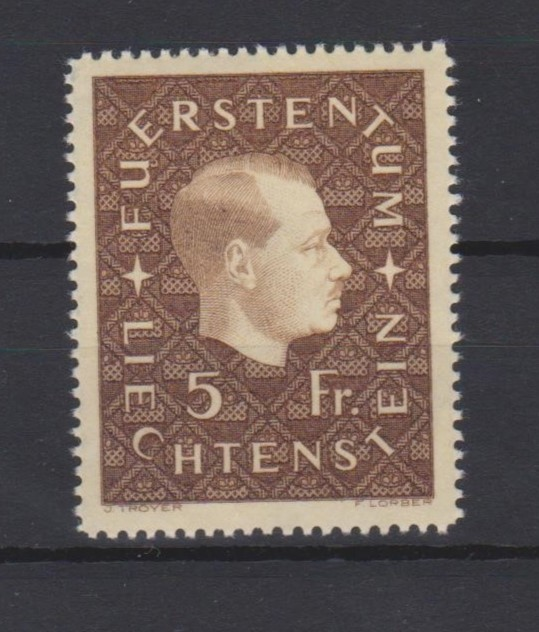 http://www.norstamps.com/content/images/stamps/147000/147530.jpg