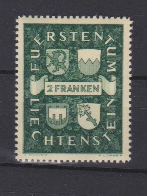 http://www.norstamps.com/content/images/stamps/147000/147532.jpg