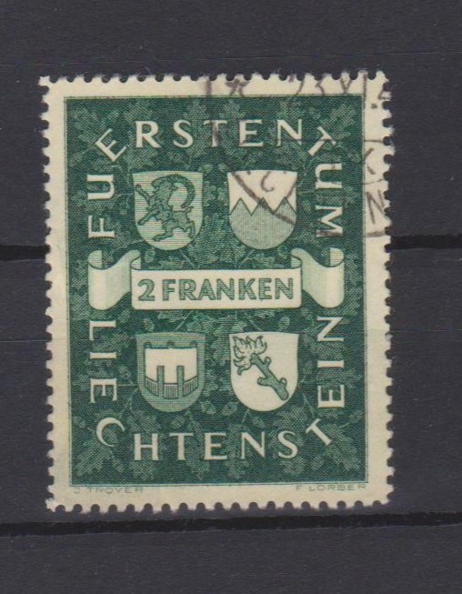 http://www.norstamps.com/content/images/stamps/147000/147533.jpg