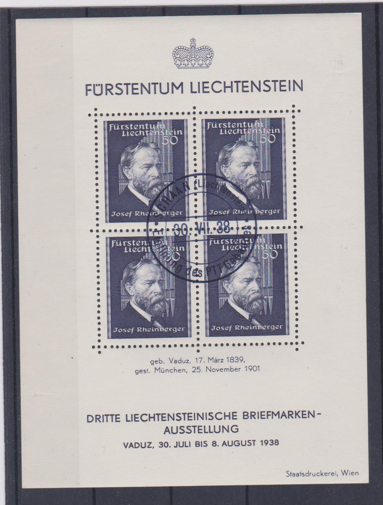 http://www.norstamps.com/content/images/stamps/147000/147535.jpg