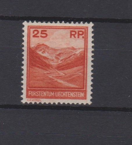 http://www.norstamps.com/content/images/stamps/147000/147536.jpg