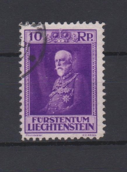 http://www.norstamps.com/content/images/stamps/147000/147537.jpg