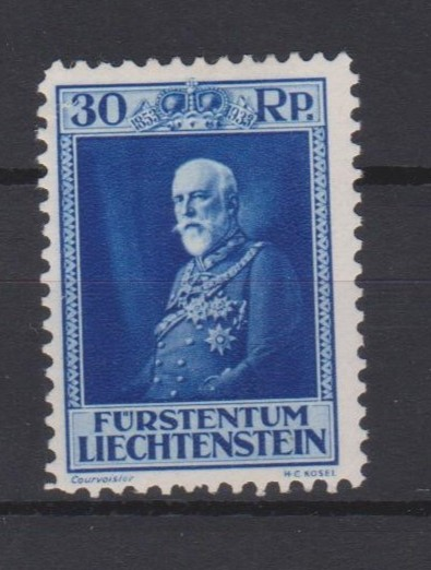 http://www.norstamps.com/content/images/stamps/147000/147538.jpg