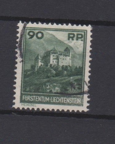 http://www.norstamps.com/content/images/stamps/147000/147539.jpg