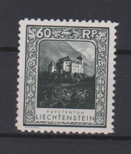 https://www.norstamps.com/content/images/stamps/147000/147542.jpg