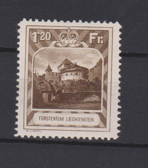 http://www.norstamps.com/content/images/stamps/147000/147543.jpg