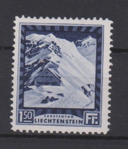 https://www.norstamps.com/content/images/stamps/147000/147544.jpg