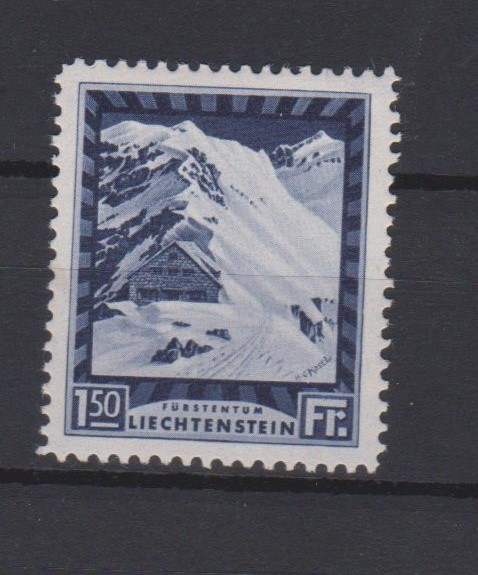 https://www.norstamps.com/content/images/stamps/147000/147545.jpg