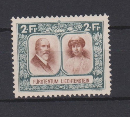 http://www.norstamps.com/content/images/stamps/147000/147546.jpg