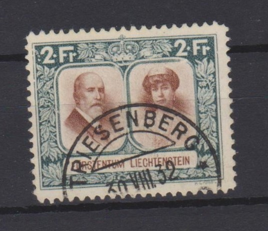 http://www.norstamps.com/content/images/stamps/147000/147548.jpg