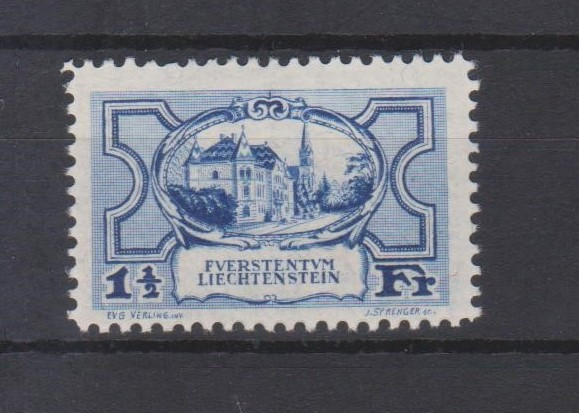 http://www.norstamps.com/content/images/stamps/147000/147551.jpg