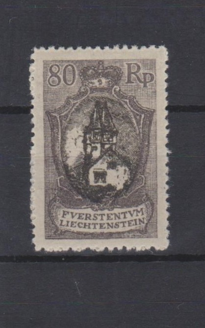http://www.norstamps.com/content/images/stamps/147000/147552.jpg