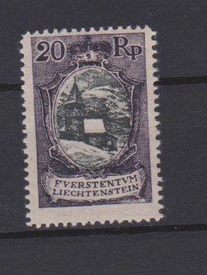 http://www.norstamps.com/content/images/stamps/147000/147553.jpg