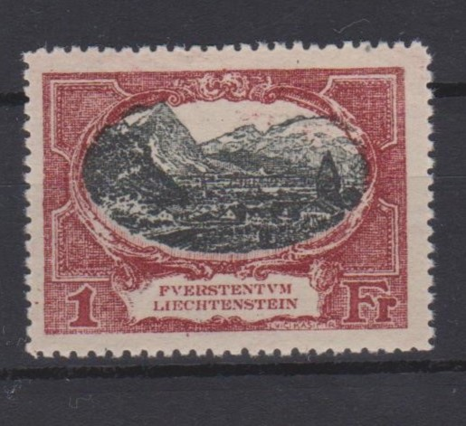 http://www.norstamps.com/content/images/stamps/147000/147554.jpg