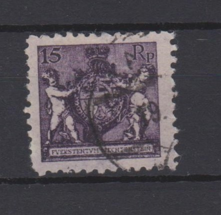 http://www.norstamps.com/content/images/stamps/147000/147555.jpg