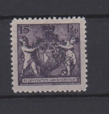 http://www.norstamps.com/content/images/stamps/147000/147558.jpg