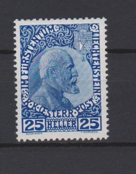https://www.norstamps.com/content/images/stamps/147000/147560.jpg