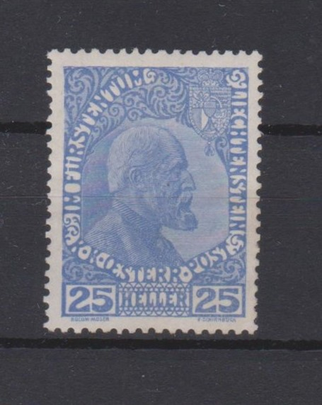 http://www.norstamps.com/content/images/stamps/147000/147562.jpg