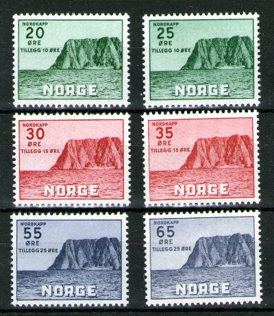 http://www.norstamps.com/content/images/stamps/147000/147666.jpg