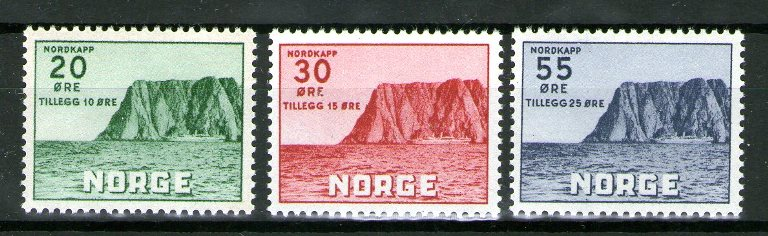 http://www.norstamps.com/content/images/stamps/147000/147731.jpg