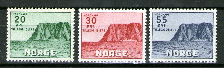 http://www.norstamps.com/content/images/stamps/147000/147732.jpg