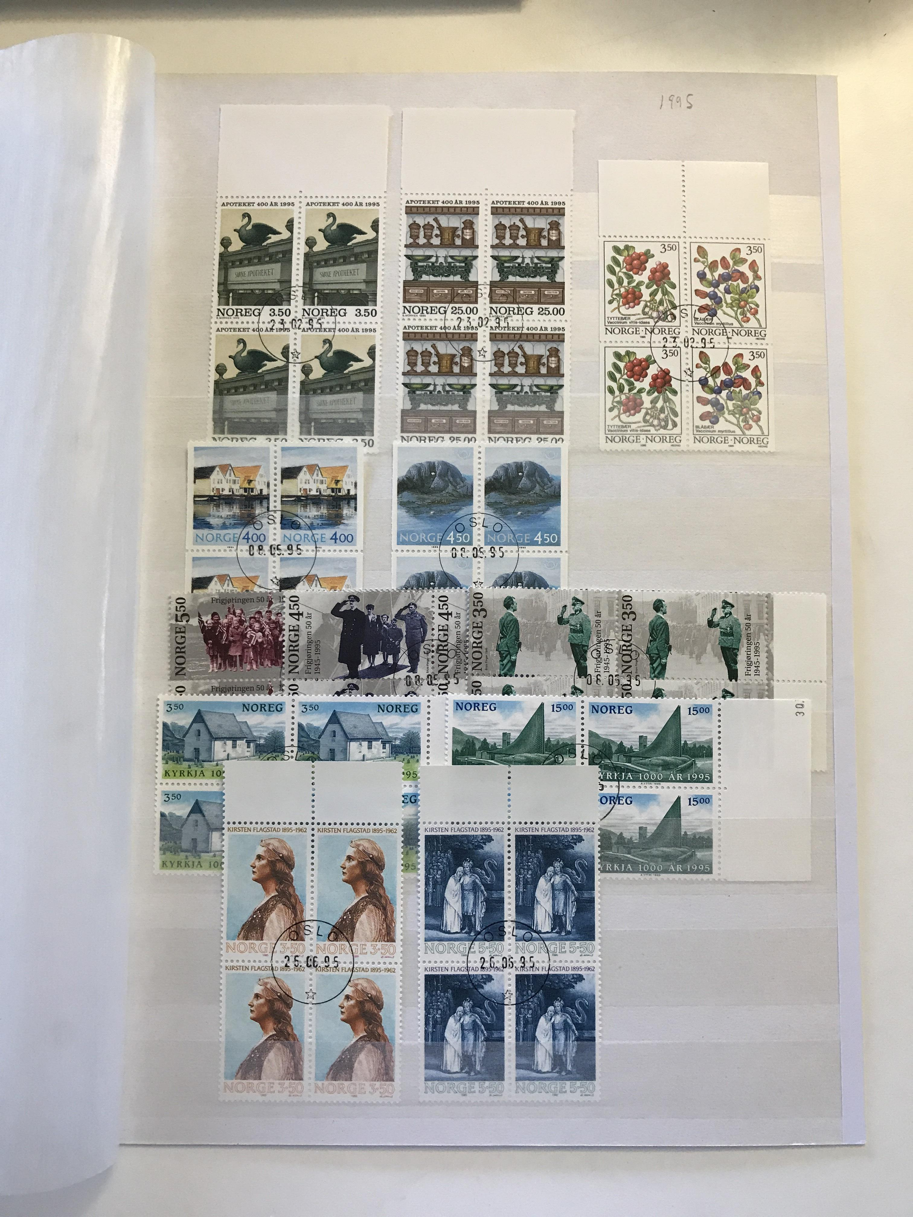 http://www.norstamps.com/content/images/stamps/147000/147897.jpg
