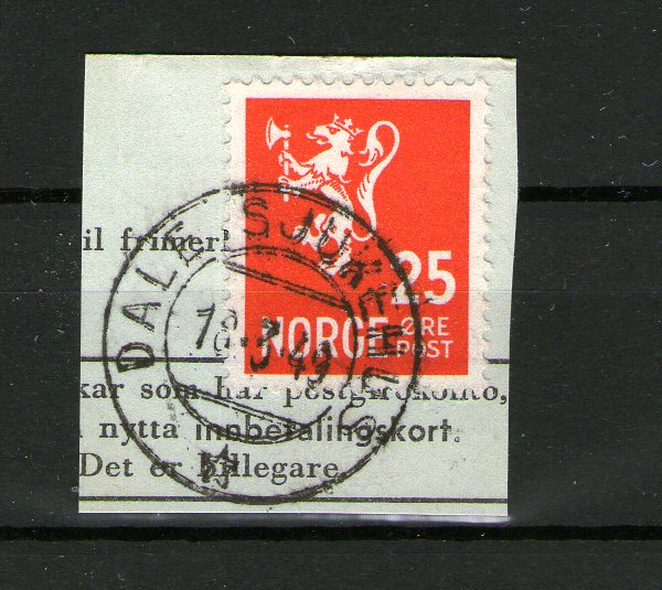 http://www.norstamps.com/content/images/stamps/147000/147927.jpg